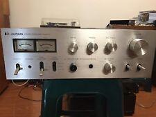 Diotran stereo PA-4000 Amplifier