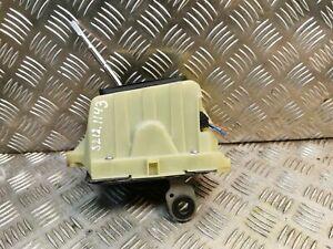 MERCEDES W212 Gear Selector Automatic Shifter E C CLASS W204 S212  2042678124