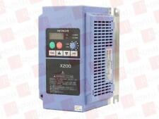 HITACHI X200-004SFEF / X200004SFEF (USED TESTED CLEANED)