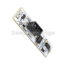 XK-GK-4010A DC 12V Sweep Hand Sensor Switch Module Short Distance Scan Sensor D