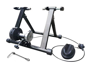 Bike trainer Bicycle Trainer Cycling Bicycle Indoor Trainer Foldable Magnetic  8