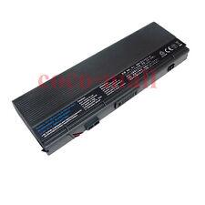 9Cell Battery For Asus A32-U6 A33-U6 N20 N20A U6S U6Sg U6V U6Vc 90-ND81B1000T
