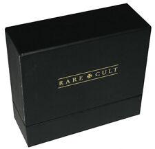 RARE CULT 6 CD Box Set THE CULT Demo Sessions LIMITED Ian Astbury + Billy Duffy