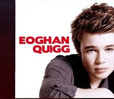 Eoghan Quigg / Eoghan Quigg - MINT