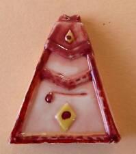 Bean personal ad - Pastry Pie Julie - 2000 - Baggage of Kings