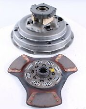 New 107688-5 Dana Spicer Clutch & Disc Assembly