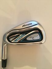 Mizuno JPX800 6 Iron Left Handed Golf Club
