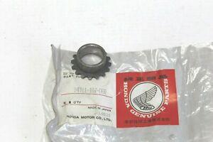 Honda Piñón Distribución Para CB125S-CS125-CBX125-XL125-XL200 14311-107-000