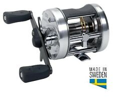 Abu Garcia Ambassadeur 6500 C3 Fishing Reel  - 1292722 - MADE IN SWEDEN