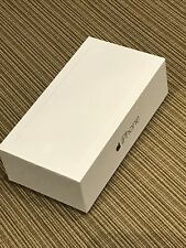 Apple iPhone 6 16GB EMPTY BOX ONLY in great condition