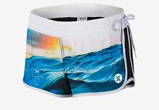 Hurley Phantom Clark Little Clearwater Beachrider Boardshort (S)