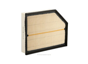 Ryco Air Filter A1956 fits Holden Astra 1.4 (BL)