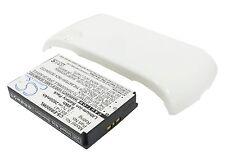Li-ion Battery for Sony-Ericsson BST-41 R800x R800a Xperia Play R800i NEW