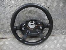 Vauxhall Vectra Ls 1997 volante en Negro