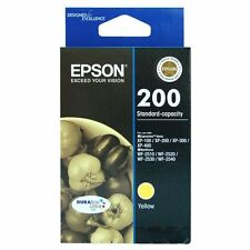 Epson Printer Ink Cartridges for HP
