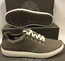 Timberland Ashwood Park Oxford Nubuck Mens Sneakers Shoes, UK 7.5 EU 41.5
