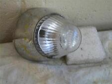 VW/Volkswagen 1500 1x Left Hand Park Lamp