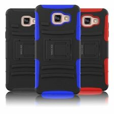 Mobile Phone Fitted Cases/Skins for Samsung Galaxy A5