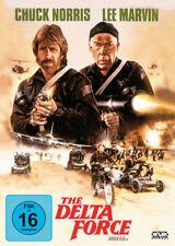 Delta Force 1 (uncut) DVD *NEU*OVP*