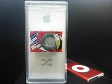 COCA COLA Apple iPod shuffle 2.Generation MA584ZD/A RARITÄT Limited Edition