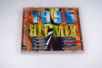 1995 HIT MIX 7392953000699 CD A3150
