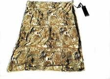 Electric Blanket - Battery Powered - Perfect for Deer Blind or Football Games