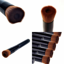 Unbranded Liquid Make-Up Brushes & Applicators