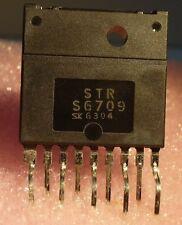 STRS6709 / 1 PIECE (qzty)