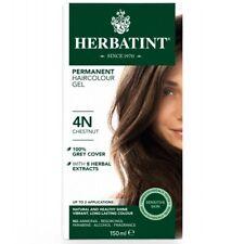 HERBATINT 4N CAST 135ML