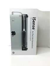 3D Systems isense 3d scanner #350415 For {IPAd 4th Generation}
