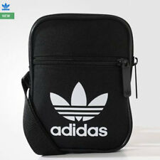 [Adidas]  Shoulder Bag Mini Cross BK6730
