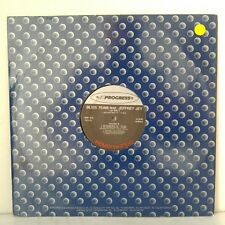 "Bliss Team Featuring Jeffrey Jey ‎– Go! (Remix) (Vinyl 12"" Maxi 33 Tours)"