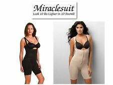 Nylon Body Shapers Everyday Lingerie & Nightwear for Women