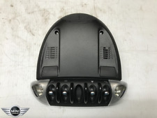 Toit Panneau de contrôle-R55, R56 Mini One, Cooper, Cooper S - 5-PN 3422625