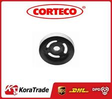 80000682 CORTECO OE QUALLITY CRANKSHAFT PULLEY