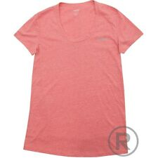Reebok Women's Elements Perfect T-Shirt