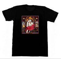 Janes Addiction Tshirt 54 Shirt Ritual De Lo Habitiual