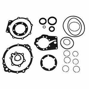 NIB Pleasurecraft Transmission Seal Kit A4876HA 18-2590  Borg Warner Velvet Dr