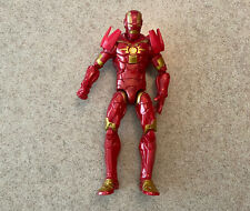 Marvel Legends Iron Man Guardians of the Galaxy BAF Groot Series Action Figure