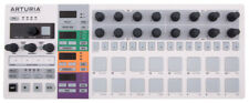 Arturia BeatStep Pro Controller Dynamic Performance Sequencer