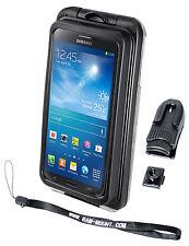 Ram-Mounts Aqua pro 20 Handybox large ra-hol-aq7-2u sac portable