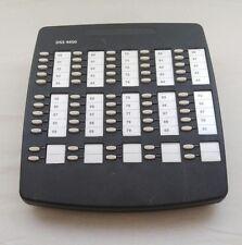 Avaya Lucent DSS 4450 Merlin Magix IP Office Business Switchboard 50 button