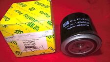 FULL NEW OIL FILTER MD136790 2518 compatible vehicles