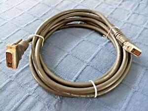 Belkin Dvi Cable 3m