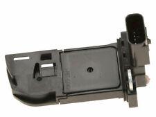 For 2014-2017 Ford Fiesta Air Mass Sensor Hitachi 11123NP 2015 2016 1.0L 3 Cyl