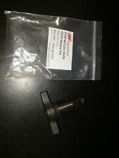 Ingersoll Rand W7150-K626 W7000 Anvil Kit genuine