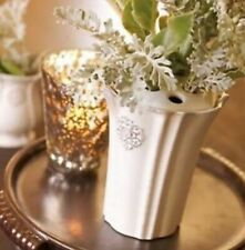 Southern Living at Home Petite Arrange-it-Easy Vase - NEW IN BOX 40867