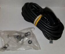 Lowrance Transducer 200khz
