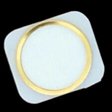Replacement Home button Key Keypad Repair Luxury iPhone 5S Style for iPhone 5G