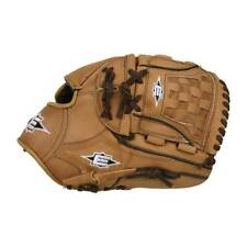 """Easton Premier Select Series PSX10 12"""" Right Hand Throw"""